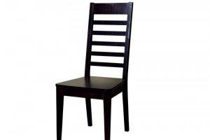 Стул классический Венера МКЕ 300 5 - Мебельная фабрика «Мебель-класс»