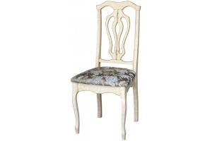 Стул Комфорт 12 - Мебельная фабрика «Венеция»