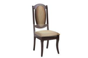 Стул Королевский - Импортёр мебели «RedBlack (Малайзия, Турция, Китай)»