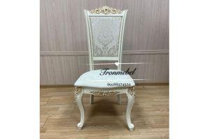 Стул Корона - Мебельная фабрика «TRONMEBEL»