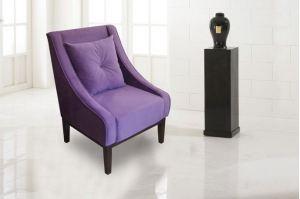 Стул-кресло - Мебельная фабрика «Estetica»