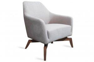 Стул-кресло Блуа - Мебельная фабрика «Майя»