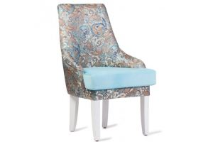 Стул-кресло Бруклин-1 - Мебельная фабрика «Майя»
