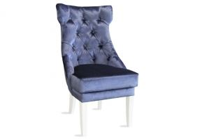 Стул-кресло Бруклин-3 - Мебельная фабрика «Майя»