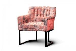 Стул-кресло Брют - Мебельная фабрика «Маск»