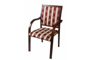 Стул кресло Элегант - Мебельная фабрика «Чепецкая мебельная фабрика»
