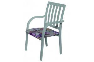 Стул кресло Элегант Прованс - Мебельная фабрика «Чепецкая мебельная фабрика»