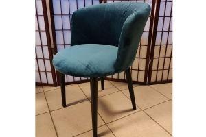 Стул-кресло Fil - Мебельная фабрика «Фабрика уюта»
