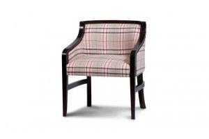 Стул-кресло Холл-4 - Мебельная фабрика «Маск»