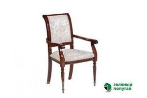 Стул-Кресло Империо - Мебельная фабрика «Зеленый попугай»