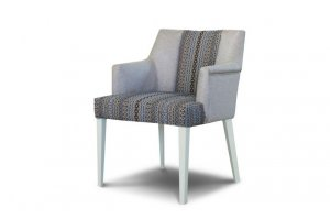 Стул-кресло Манчестер - Мебельная фабрика «Маск»