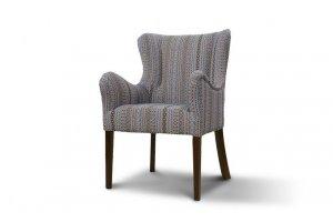Стул-кресло Наполи-1 - Мебельная фабрика «Маск»