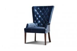 Стул-кресло Наполи-2 - Мебельная фабрика «Маск»