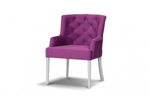 Стул-кресло Наполи - Мебельная фабрика «Маск»