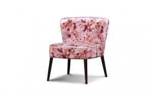 Стул-кресло Наполи-4 - Мебельная фабрика «Маск»