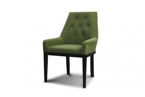 Стул-кресло Ника - Мебельная фабрика «Маск»