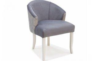 Стул-кресло Николь - Мебельная фабрика «Фабрика уюта»