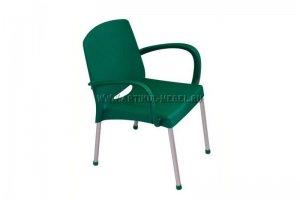 Стул кресло Praiz - Мебельная фабрика «Артикул-Мебель»