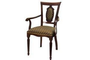 Стул Кресло С-11 - Мебельная фабрика «Красный Холм Мебель»