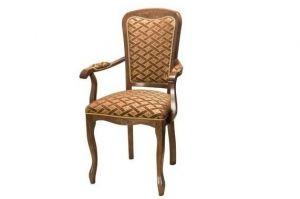 Стул Кресло С-8 - Мебельная фабрика «Красный Холм Мебель»
