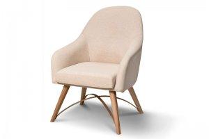 Стул-кресло Шарлотт - Мебельная фабрика «Маск»