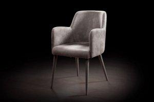 Стул кресло Шпилька - Мебельная фабрика «Винтер-Мебель»