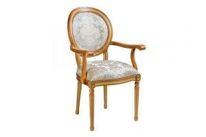 Кресло СМ 25 - Мебельная фабрика «ТехКомПро»