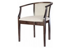 Стул кресло Визит - Мебельная фабрика «12 стульев»