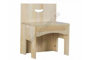 Стул Кроха-2 - Мебельная фабрика «Мебель Холдинг»