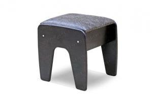 Стул кухонный - Мебельная фабрика «АСТ-мебель»