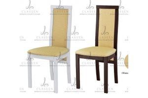 Стул Лаос 2 - Мебельная фабрика «Classen»