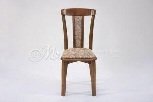 Стул Лира - Мебельная фабрика «ШиковМебель»