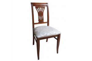 Стул Лира с жёсткой спинкой - Мебельная фабрика «Дэрия»