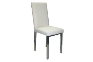 Стул Лофт - Мебельная фабрика «Сафина»