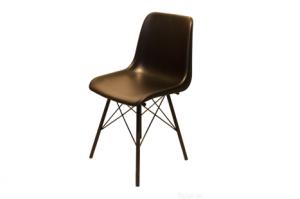 Стул Лофт Vicenza - Мебельная фабрика «Новый Полигон»