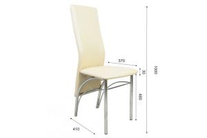 стул ЛОТОС - Мебельная фабрика «Европа-Д»