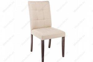 Стул Madina dark walnut 11029 - Импортёр мебели «Woodville»