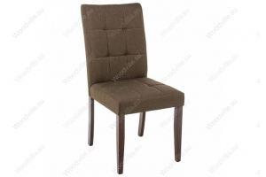 Стул Madina dark walnut 11030 - Импортёр мебели «Woodville»