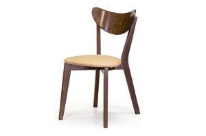 Стул Мадрид - Мебельная фабрика «FURNY»