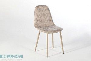 Стул Marble - Импортёр мебели «Bellona (Турция)»