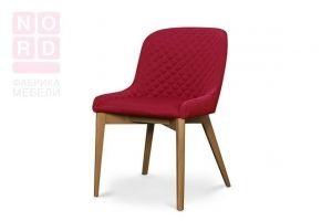 Стул Marco - Мебельная фабрика «Норд»