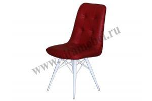 Стул Марго - Мебельная фабрика «ВиТа-мебель»