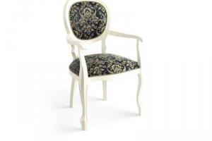 Стул Маркиза кресло - Мебельная фабрика «Рокос»