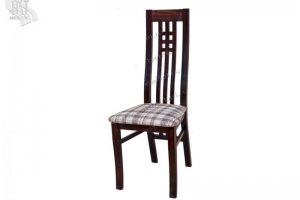 Стул Мартора - Мебельная фабрика «АСТ-мебель»