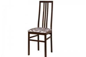 Стул МДК 82 - Мебельная фабрика «Ельская мебельная фабрика»