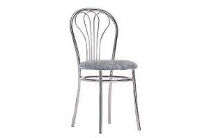 Стул металлокаркас - Мебельная фабрика «Мебелла»