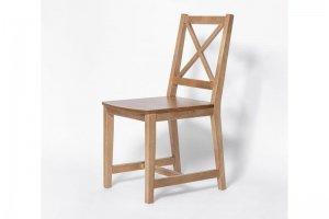 Стул Мира 2.0 с жестким сиденьем - Мебельная фабрика «DAIVA»