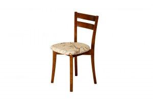 Стул Модерн-2 - Мебельная фабрика «Таганрогская фабрика стульев»