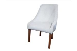 Стул Мокко - Мебельная фабрика «Виталия Мебель»