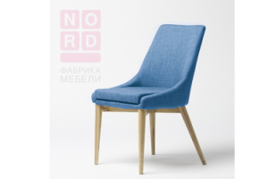 Стул Moose - Мебельная фабрика «Норд»